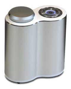 Aroma Infinity Waterless Diffuser
