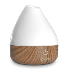 Pure Spa Natural Aroma Diffuser