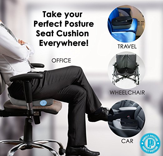 zen most mono by s chair pin posture world kickstarter the sitpack perfect compact